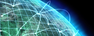 Ethernet Alliance in the News